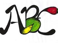 ABC musicaTeatro